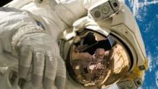 ISS: La prima passeggiata spaziale per sole donne in programma il 21 ottobre