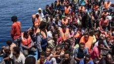 Ancora migranti morti in mare, dai politici solo tweet e nessuna soluzione