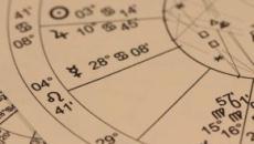Horóscopo: previsão para esta terça-feira (8)