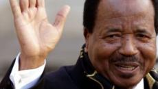 Cameroun : Paul Biya à la 6e conférence de reconstitution des FM en France