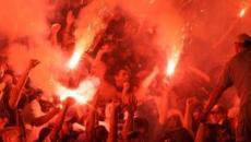 Serie B, classifica abbonamenti: sale Trapani, primo Frosinone, bene Perugia e Benevento