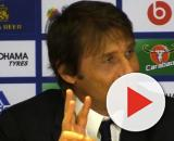 Sandro Mazzola ha espresso dei dubbi sulla 'juventinità' di Antonio Conte.