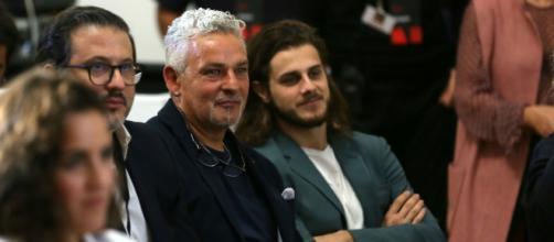 Arriva il film su Roberto Baggio: Il Divin Codino su Netflix e Mediaset