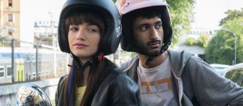Bangla, Bangla: il film in tv su Rai 2 e in streaming online su Raiplay nella prima serata di martedì 8 ottobre - tuacitymag.com