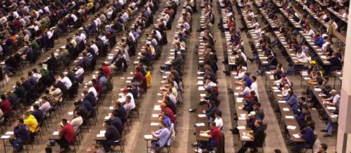 Concorsi pubblici, verso la proroga delle graduatorie scadute