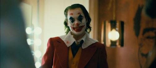 "Critics are divided over whether ""Joker"" could actually cause acts of violence. [Image Credit] Warner Bros./YouTube"