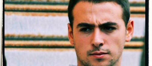 Diego Caggiari, 21 anni, nonostante i soccorsi immediati non ce l'ha fatta