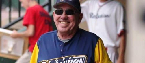 Former York Revolution manager Andy Etchebarren dies at 76 - yorkdispatch.com [Blasting News library]