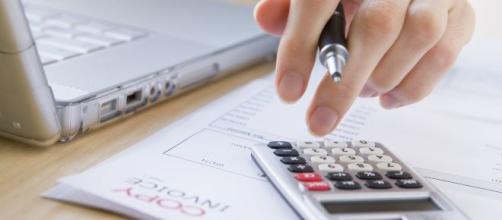 Imposta dovuta carente: l'AdE può procedere anche senza avviso di accertamento