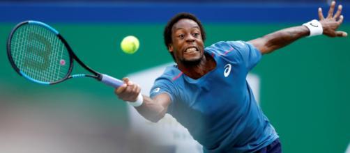 Masters 1000 Shanghaï : des Bleus à l'envers - ATP - Tennis - lefigaro.fr