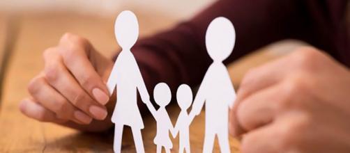 Nuovo bonus 2020 per le famiglie: di cosa si tratta