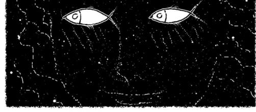 Oroscopo 9 ottobre: Pesci intraprendente, Scorpione trasgressivo.