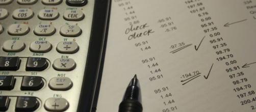 Pensioni 2020, con la nuova Manovra verranno introdotte numerose novità