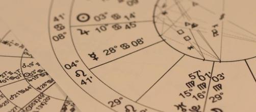 Revelações dos astros para assuntos pessoais e de trabalho. (Arquivo Blasting News).