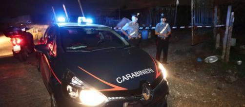 Roma, 49enne ucciso da un maiale: grave il bimbo di due anni che era con lui