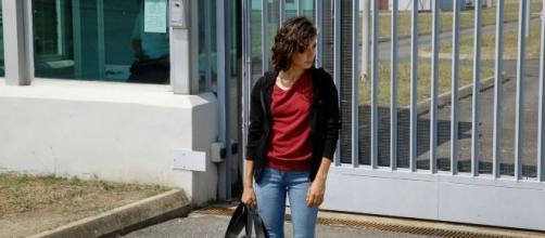 Rosy Abate 2, anticipazioni ultima puntata, Vittorio Magazzù: 'Morirà uno dei protagonisti, nessuno si salva'