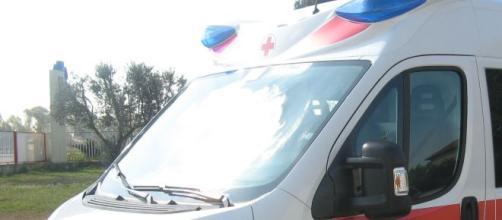 Salerno, 16enne muore durante un'interrogazione a scuola