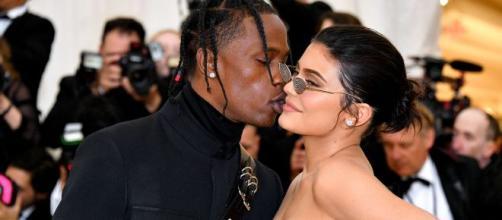 Travis Scott et Kylie Jenner se sont séparés