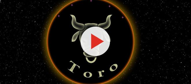 L'oroscopo di domani 14 ottobre, da Ariete a Vergine: la Luna entra in Toro