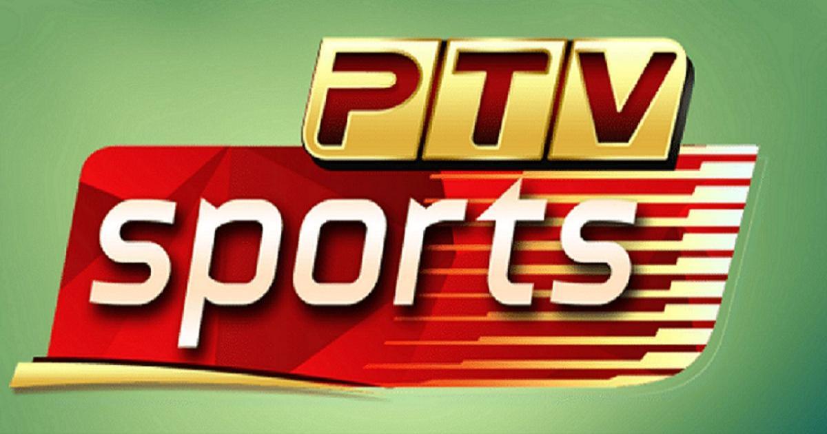 PTV Sports live cricket streaming Pakistan vs Sri Lanka 2nd T20 at Sportslive.ptv.com.pk