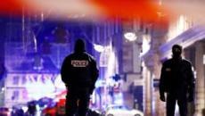 Garges-lès-Gonesse : le rappeur Samat tué d'une balle dans la tête