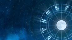 Horóscopo para o autoconhecimento nesta quarta-feira (9)