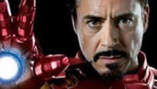 Robert Downey Jr commenta le critiche alla Marvel di Scorsese: