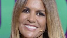 Marta López de GH confiesa que ha pasado 'días horribles' por culpa de un cólico de riñón
