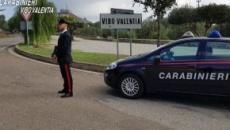 Vibo Valentia, scomparsa nel nulla Paola Liotta: nel 2014 accoltellò la madre