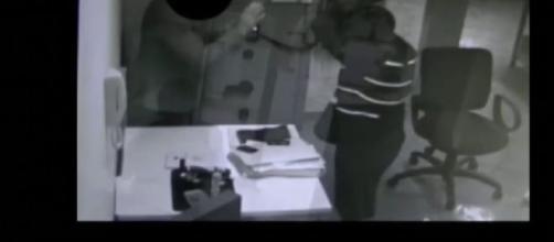 Brindisi, rapinarono un ufficio postale nel leccese: chieste quattro condanne
