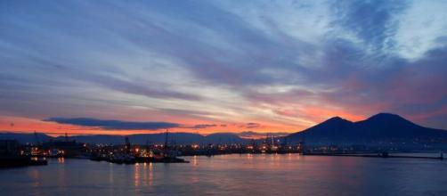 Casting per un video da girare a Napoli a cura di Klab4 film e per due eventi a Firenze
