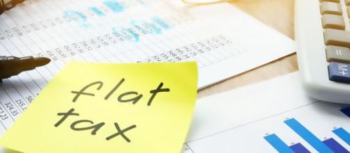 Con l'ultima legge di Bilancio le partite Iva in tassa piatta devono rimuovere le vecchie o nuove cause ostative.