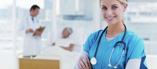 Concorso pubblico per infermieri e Oss al nord Italia - blastingnews.com