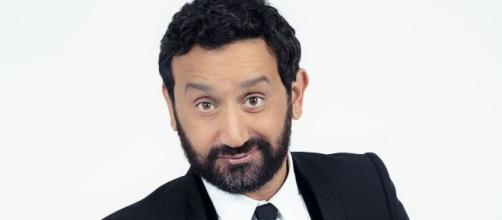 Cyril Hanouna débarque avec une nouvelle émission chez Canal+ ... - resonews.com