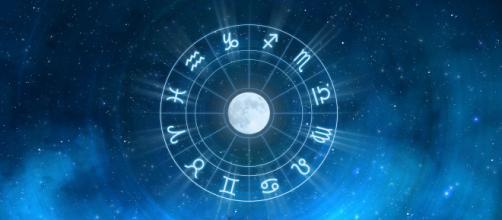 Horóscopo: previsões para esta quarta-feira (8) com recomendações de uma vida melhor. (Arquivo Blasting News).