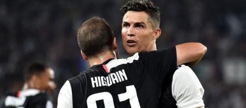 Juventus, iniziano a vedersi sprazzi di 'sarrismo'