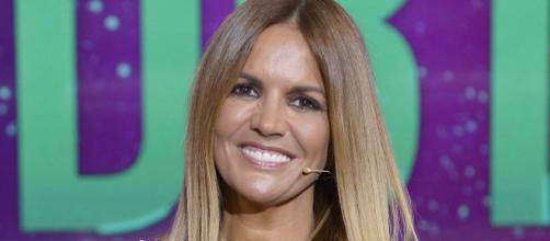 Marta López, ex concursante de 'Gran Hermano'. / Telecinco