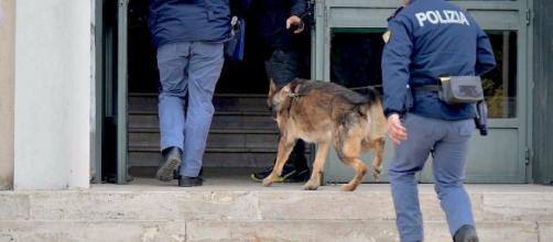 Milano, si diffonde la 'cocaina rosa': arrestati due spacciatori