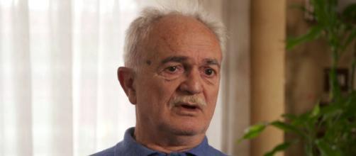 Sandro Mazzola chiarisce le sue parole sulla juventinità di Conte: 'Era una battuta'