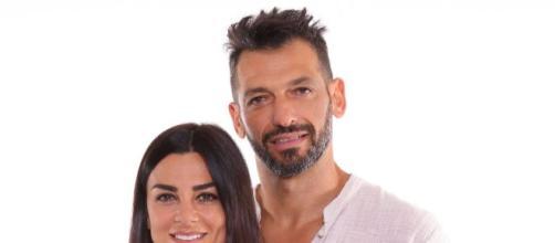 Serena e Pago: Gabriele Parpiglia svela un ipotetico addio della coppia.