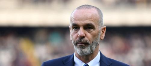 Stefano Pioli potrebbe essere il nuovo allenatore del Milan