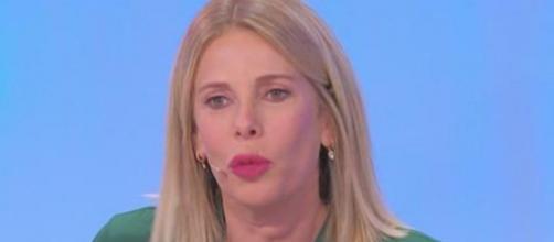 Temptation, Alessia Marcuzzi sull'ultima puntata: 'Innumerevoli colpi di scena'