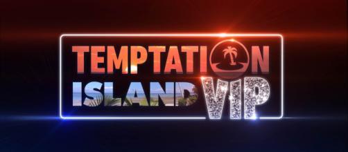 Temptation Island Vip, in onda su Canale 5