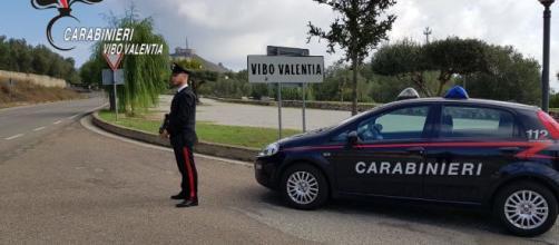 Vibo, scomparsa nel nulla Paola Liotta: nel 2014 tentò di uccidere la madre