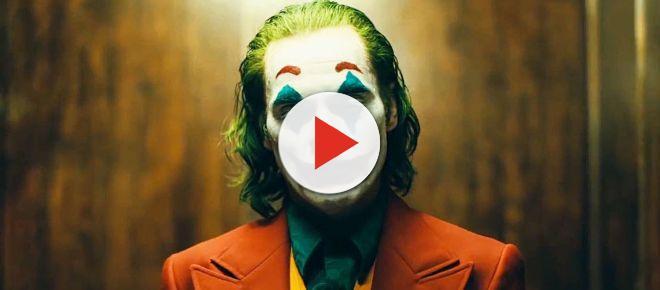 Coringa: neurologistas explicam causa da risada patológica do personagem