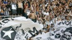Botafogo x Goiás: onde acompanhar ao vivo, desfalques e escalações