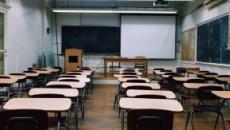 Concorso straordinario docenti: non vale servizio nella paritaria e nell'anno in corso