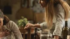 Il Segreto anticipazioni: Elsa malata, Antolina tenta di uccidere Isaac