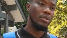 Une pétition obtient 10 000 signatures afin qu'un homosexuel nigérian ne soit pas expulsé