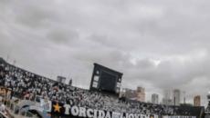 Santos x Palmeiras: onde assistir o jogo ao vivo, escalações e desfalques